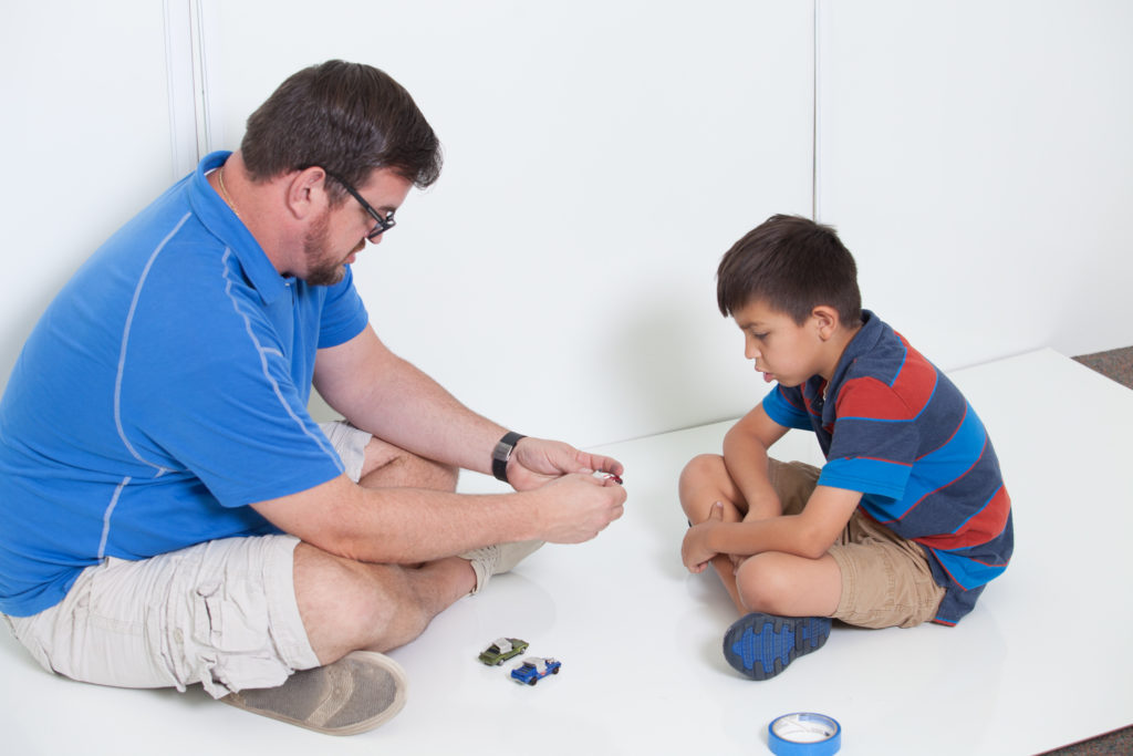 Young-Innovators-Academy