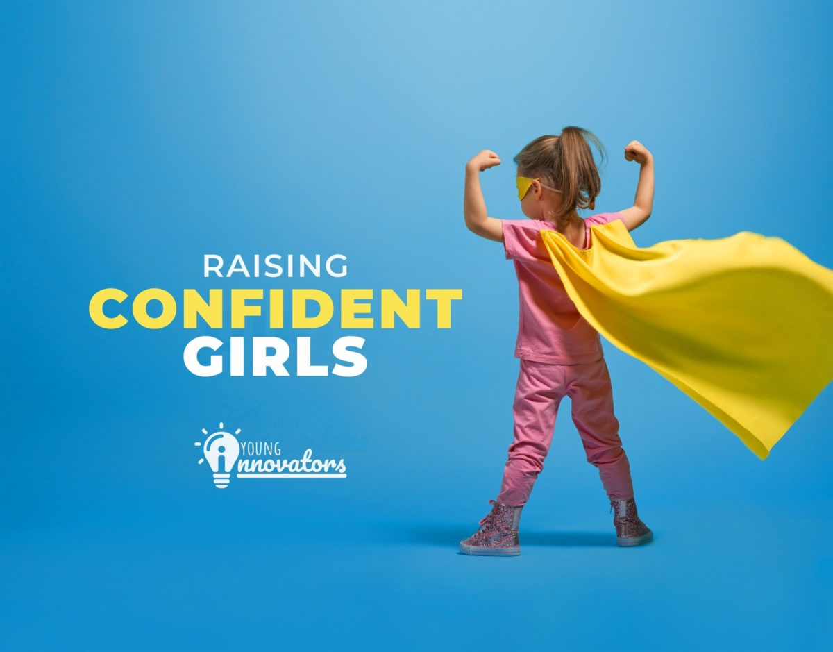 Raising-Confident-Girls (1)
