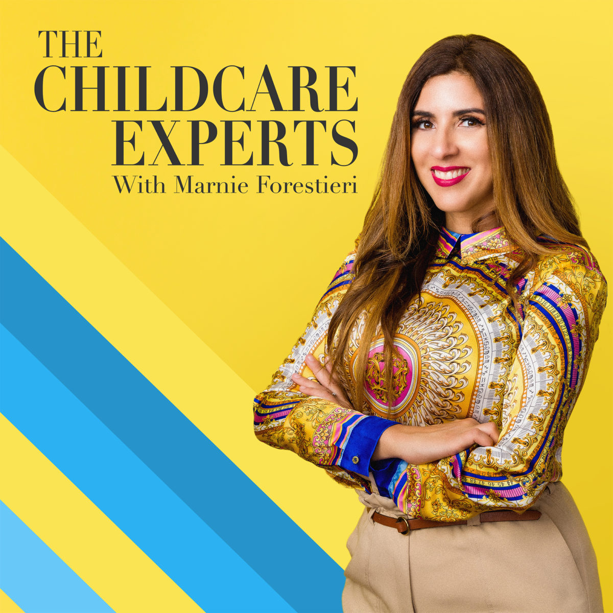TheChildCarePodcast_PodcastCover_2000px-1