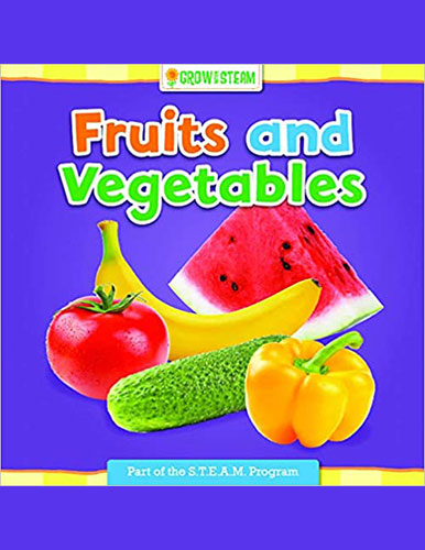 Fruits-and-Vegetables-Marnie-Forestieri