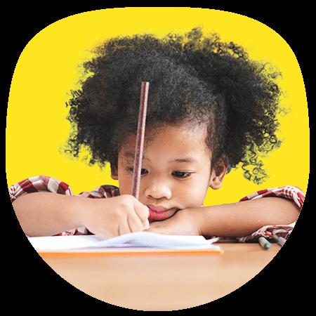 Homework-Help-Childcare