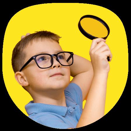 Interdisciplinary-Curriculum-Childcare