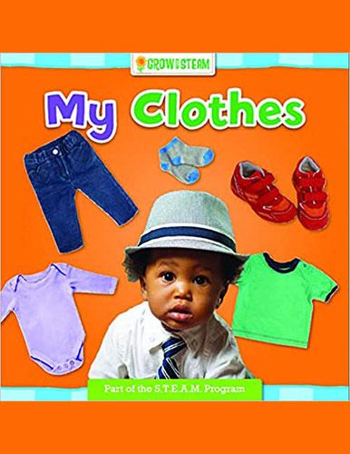 My-Clothes-Grow-In-Steam-Marnie-Forestieri