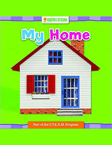 My-Home-Grow-In-Steam-Marnie-Forestieri