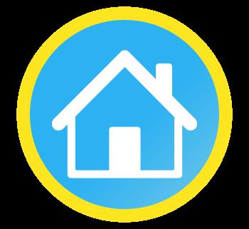 My-Home-YoungInnovators-Childcare