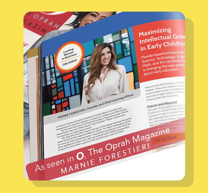 Oprah-Magazine-Marnie-Forestieri