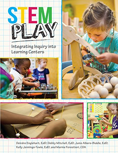STEM-Play-Marnie-Forestieri-Young-Innovators-Childcare
