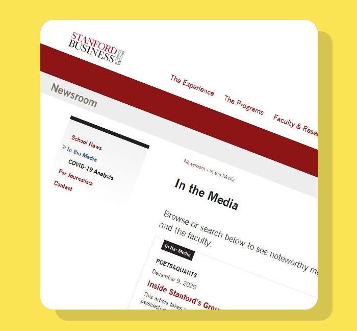 Stanford-Business-Marnie-Forestieri