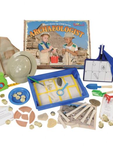 When-I-Grow-Up-STEM-Series-Archaeologist-Marnie-Forestieri
