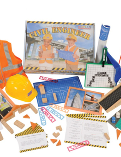 When-I-Grow-Up-STEM-Series-Civil-Engineer-Marnie-Forestieri