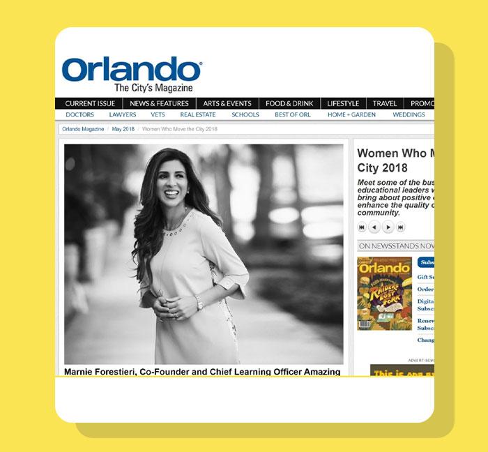 Women-who-move-the-city-Orlando-Magazine-Marnie-Forestieri