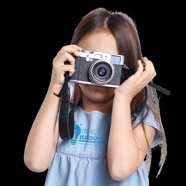 Young-Innovators-Academy-GirlWithCamera