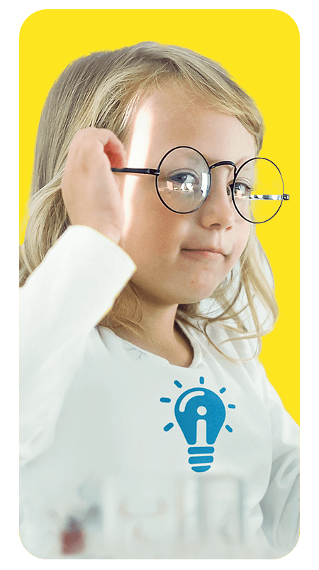 Young-Innovators-Girl-Scientist-Childcare