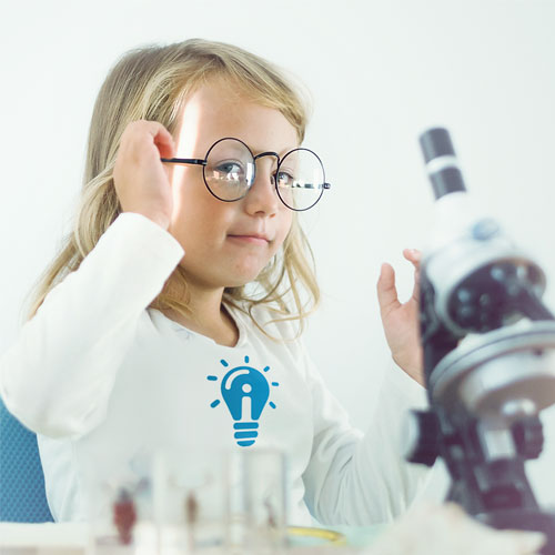 Young-Innovators-ScientistGirl