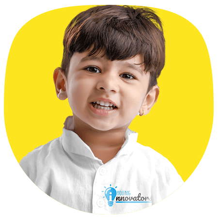 Young-Innovators_Implementation-Childcare