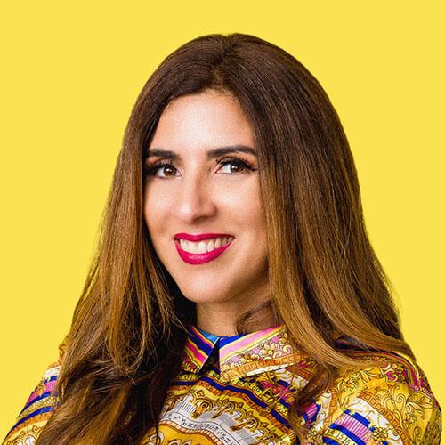 Marnie Forestieri