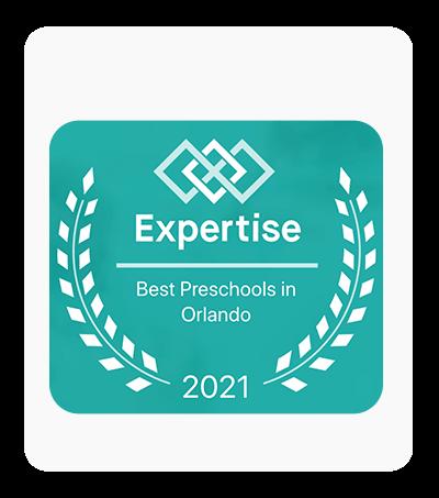 Expertise-Best-Preschools-Young-Innovators