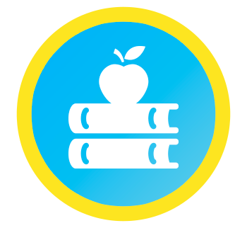 Learn-Icon-YoungInnovators-Childcare
