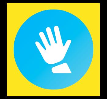 Sign-Language-YoungInnovators-Childcare