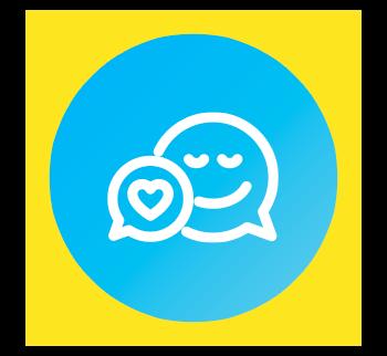 Social-Emotional-YoungInnovators-Childcare