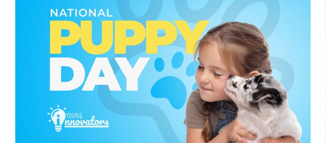 Puppy-Day%20%281%29.jpg