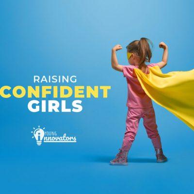 Raising-Confident-Girls%20%281%29.jpg