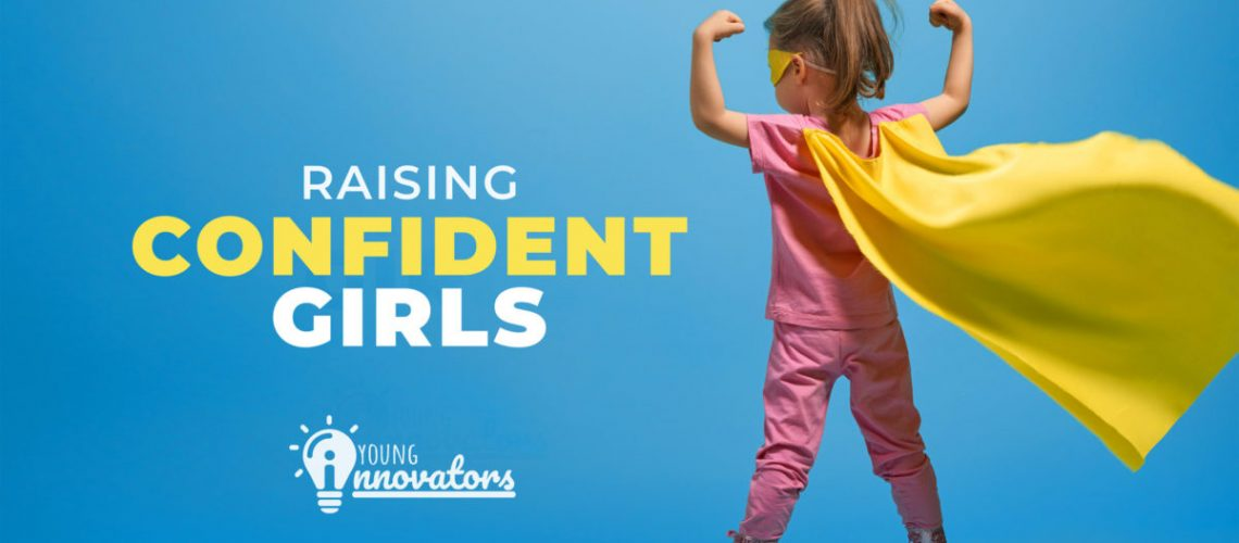 Raising-Confident-Girls%20%281%29.jpg
