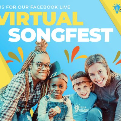 SongFest2020V1_1080.jpg