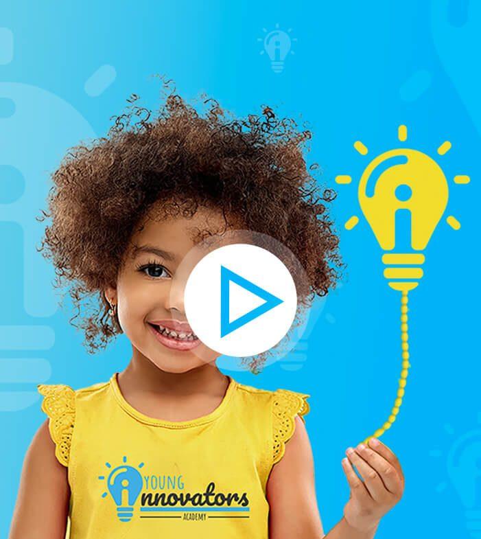 Young-Innovators-Girl-Yellow-4-2.jpg
